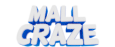Mall Craze – Shopping Center Tycoon Game Logo